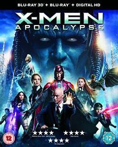 X-Men-Apocalypse-Blu-ray-DVD-Region-2