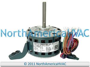 s-l300  Wire Goodman Wiring Harness on