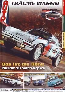 Träume Wagen 12/09 AC Cobra 75/Plymouth GTX/Challenger SRT-8 Velocity/Mini/2009 - <span itemprop=availableAtOrFrom>Peine, Deutschland</span> - Vollständige Widerrufsbelehrung Widerrufsbelehrung Widerrufsrecht Sie haben das Recht, binnen einem Monat ohne Angabe von Gründen diesen Vertrag zu widerrufen. Die Widerrufsfrist beträgt ei - Peine, Deutschland