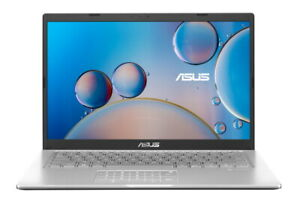 "PORTATIL ASUS F415JA-EK398T CORE i7-1065G7 8GB DDR4 SSD 512GB 14"" FULL HD W10"