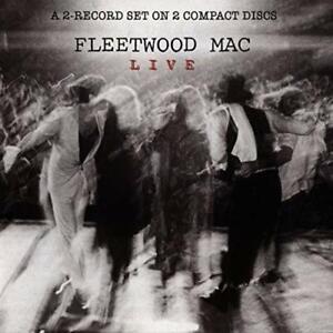 Fleetwood-Mac-Live-NEW-2-x-CD