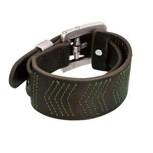 Mode Armband GUESS Herren Spring 2013 Herren Damen - umb11336