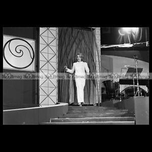 phs-005536-Photo-MARLENE-DIETRICH-1963-Star