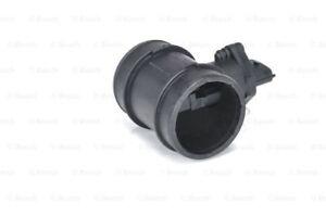 Debimetre-Bosch-0280218019-pour-Alfa-145-146-156-Fiat-Marea-Lancia-Kappa