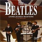 Unreleased Master 1962 - '64 The Beatles Audio CD