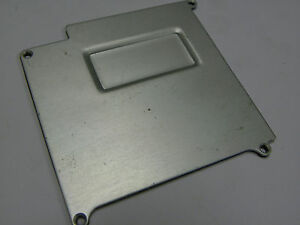 Dell-Top-Cover-P-N-X467D