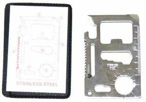 11-function-credit-card-sized-survival-tool-stainless-multi-SS-emergency