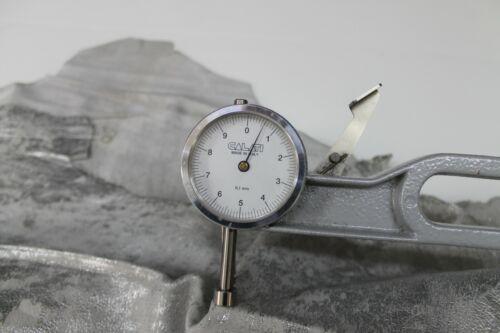 METALLIC SILVER VINTAGE distressed Lambskin leather 2 skins 14sqf 0.6mm #A7029