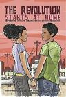The Revolution Starts at Home: Confronting Intimate Violence Within Activist Communities by AK Press (Paperback, 2016)
