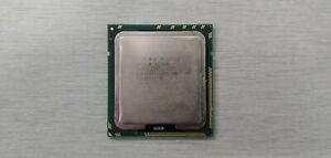 Intel-Xeon-X5650-6c-12t-2-66GHz-12M-CACHE-95W-SLBV3