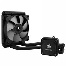 Corsair Hydro Series High Performance Liquid CPU Cooler H60
