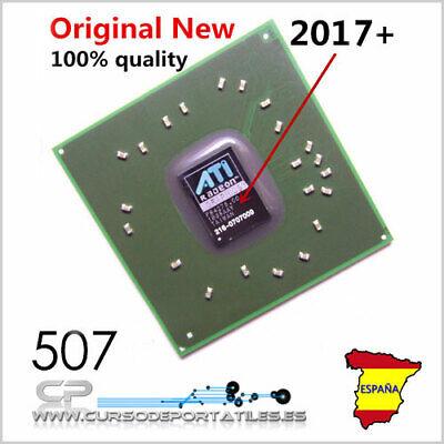 1 Unità 216-0707009 Bga 2017 + 100 % Nuovo Materiali Di Alta Qualità
