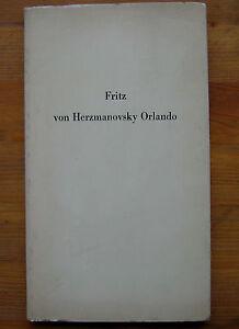 IL-DISEGNO-EROTICO-DI-Fritz-von-Herzmanovsky-Orlando-p-e-1972