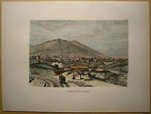 1884-print-COMSTOCK-LODE-VIRGINIA-CITY-WITH-MOUNT-DAVIDSON-NEVADA-64