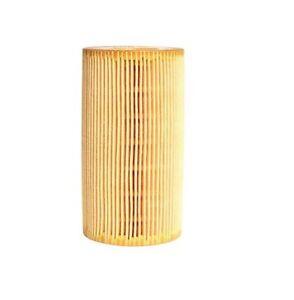 BOSCH-OIL-FILTER-FITS-PORSCHE-911-996-997-BOXSTER-CAYMAN-986-987-CAYENNE-4-5