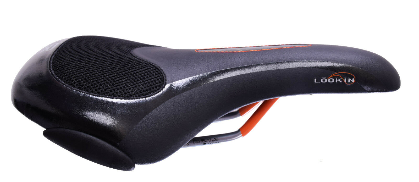 SELLE ROYAL ROYAL GEL LOOKIN WOMENS MODERATE  COMFORT PADDING LIGHTWEIGHT SADDLE  best service