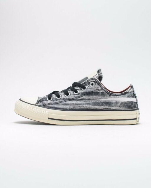 36aeb060410a Converse X Missoni Chuck Taylor All Star Ox Sneaker ( Size Women s ...