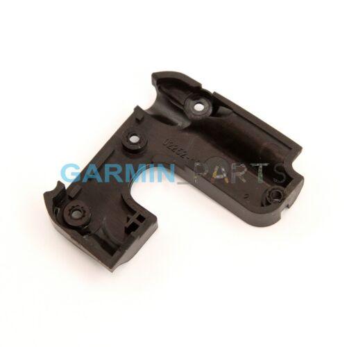 New Cover case for Garmin T 5 TT 15 mini part repair covered VHF connector