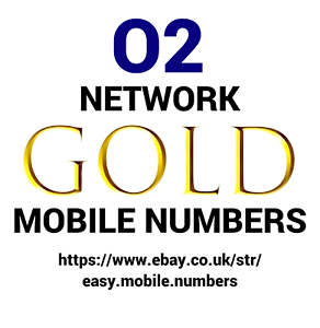 EASY-MEMORABLE-GOLD-MOBILE-PHONE-NUMBERS-ON-O2-PAY-AS-YOU-GO-SIM-CARD