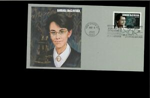 2005-FDC-American-Scientists-New-Haven-CT