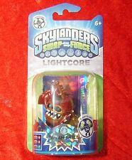 Wham-Shell Lightcore Skylanders Swap Force, Skylander Figur Neu-OVP sofort Lief.
