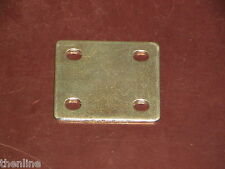 Stihl Trimmer Deflector Plate FS 80 85 90 100 60 61 65 75 4112-716-3100 #DS-GR5A