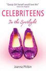In The Spotlight by Joanna Philbin (Paperback, 2011)