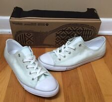 CONVERSE Chuck Taylor All Star Dainty OX Fiberglass Mouse Women s Size 9.5M  New f135019c7102