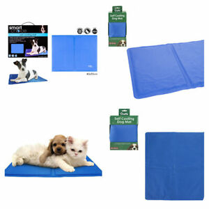 Choice-oF-Pet-Cooling-Mat-No-More-Over-Heating-Different-Sizes-To-Choose-From