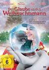 Der Glaube an den Weihnachtsmann (2012)
