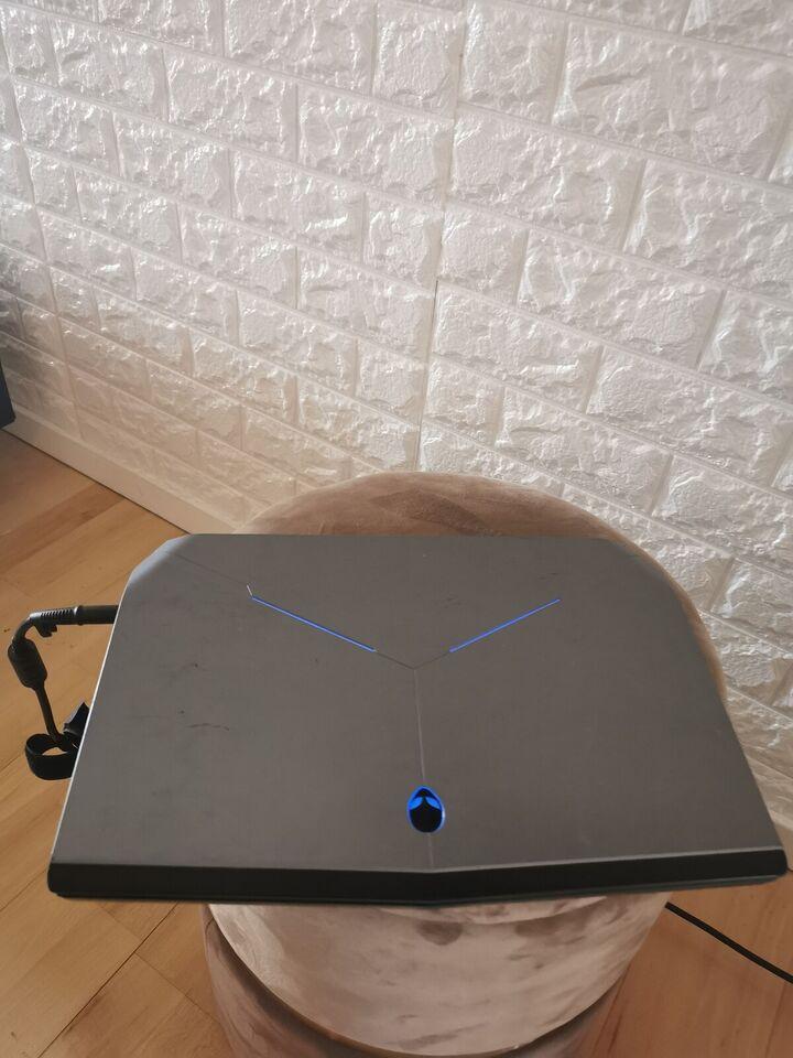 Dell Gamer Alienware 13 r2, Core i5-6200 GHz, 16 GB ram