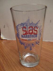 sam adams marathon 26.2