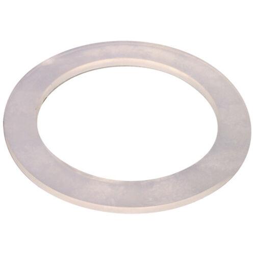 100 él Pack tóricas 36 x 2,5 mm-innendurchm x espesor//oringe//o anillos