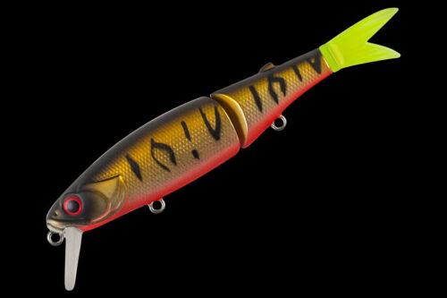 TsuYoki Got 90F fishing lures range of colors
