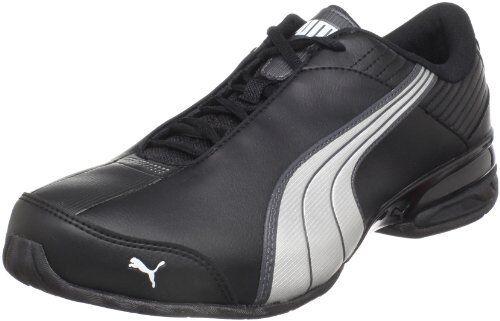 PUMA Mens Super Elevate Running shoes- Select SZ SZ SZ color. f0a15e