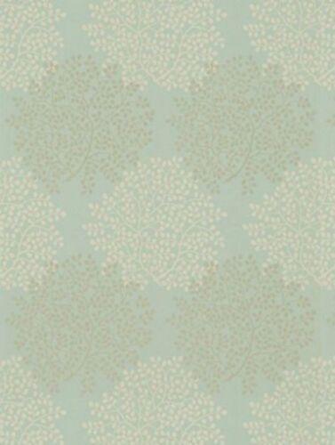 Sanderson Feature Papier peint la mer égée Lindos 213055 coquille d/'œuf Neuf