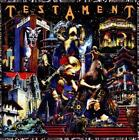 Live At The Fillmore von Testament (2011)