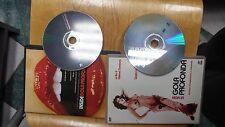GOLA PROFONDA + INSIDE GOLA PROFONDA  - DVD