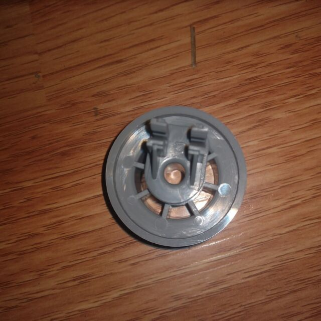 U ;Dmr78 P Samsung DD61-00228A Series Holder-Nozzle