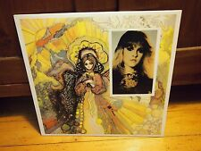 Stevie Nicks-More Uncirculated  Rumours- Rockwell & Good 1002 rare