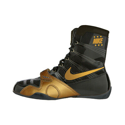 Manny Pacquiao x Nike HyperKO MP Boot | Boxing boots, Nike