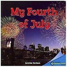 My Fourth of July (Infomax)