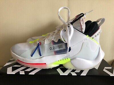 Mens Shoes | Nike, Jordan, adidas | Hibbett | City Gear