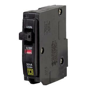 100-pk-Square-D-QO-20A-Single-Pole-Standard-Trip-Circuit-Breaker-Model-QO120CP