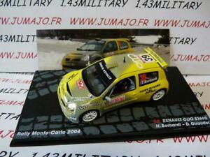 RIT92G-voiture-1-43-IXO-Altaya-Rallye-RENAULT-CLIO-S1600-Monte-Carlo-2004-39