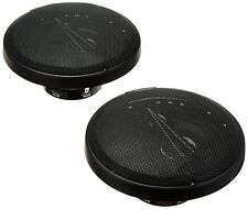 Lanzar OPTI692 Optidrive 6-Inchx9-Inch Two-Way Coaxial Speakers
