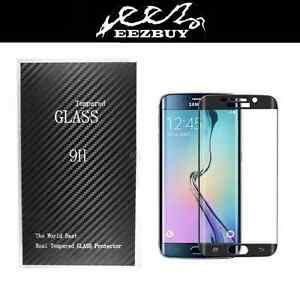 Full-Cover-curved-Tempered-Glass-Screen-Protector-For-Samsung-Galaxy-S6-Edge