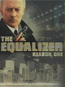 THE-EQUALIZER-SEASON-ONE-NEW-DVD