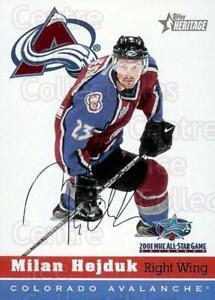 2001-Topps-Heritage-Colorado-Avalanche-AS-5-Milan-Hejduk