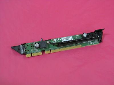 Inc RAIL,HD,TJD 87VYR Dell